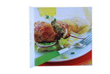 Chicken 'Love Food' Pocket-Sized Recipe Book - BuyAbility South Africa