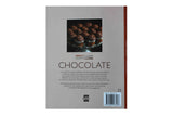 Chocolate, Food Lovers – 22 Recipes - BuyAbility South Africa