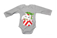 Christmas Bunny Gift - Baby Grow - BuyAbility South Africa