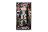 Clone Commander Cody Star Wars Figure - BuyAbility South Africa