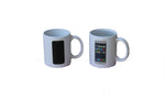 Smartphone Colour Changing Mug - BuyAbility South Africa