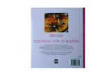 Cooking for Children, Food Lovers – 22 Recipes - BuyAbility South Africa