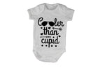Cooler than Cupid - Valentine - Baby Grow - BuyAbility South Africa