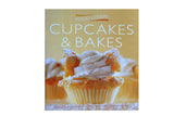 Cupcakes & Bakes, Food Lovers – 22 Recipes - BuyAbility South Africa