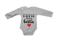 Cupid is my Bestie - BuyAbility South Africa
