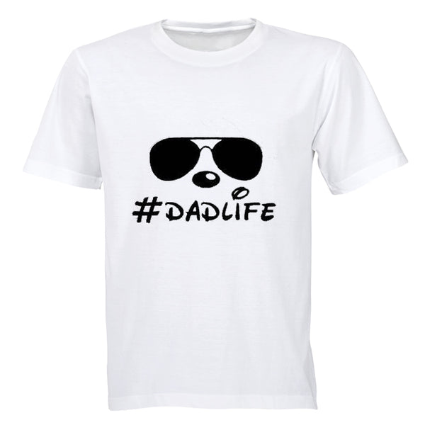 #DadLife - BuyAbility South Africa