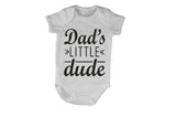 Dad's Little Dude - BuyAbility South Africa