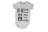 Daddy, I will always follow in your footsteps - BuyAbility South Africa