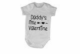 Daddy's Little Valentine - BuyAbility South Africa