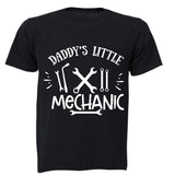 Daddy's Little Mechanic - BuyAbility South Africa