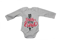 Daddy's Little Cupid - BuyAbility South Africa