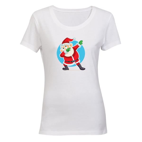 Dancing Christmas Santa - BuyAbility South Africa