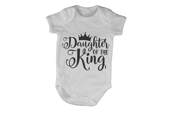 Daughter of the King - BuyAbility South Africa