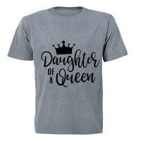 Daughter of a Queen - BuyAbility South Africa
