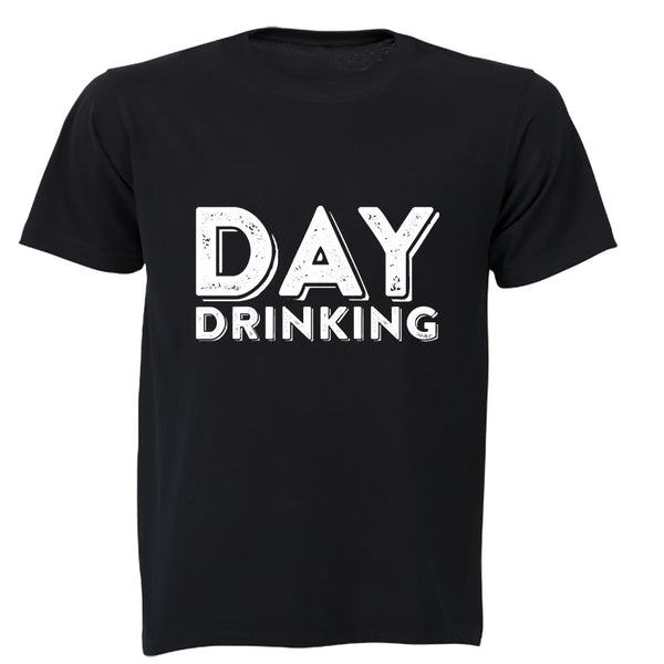 Day Drinking - BuyAbility South Africa