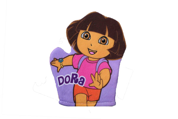 Dora the Explorer Bath Puppet - BuyAbility South Africa