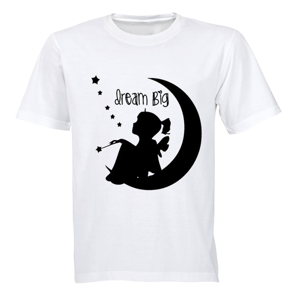 Dream Big - Moon and Stars! - BuyAbility South Africa
