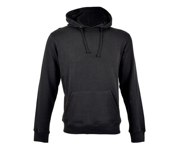 Essential Hoody - BuyAbility South Africa