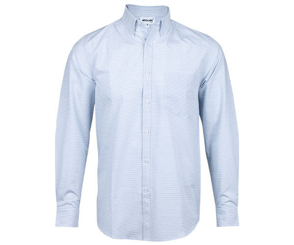 Earl Gents Long Sleeve Shirt - BuyAbility South Africa