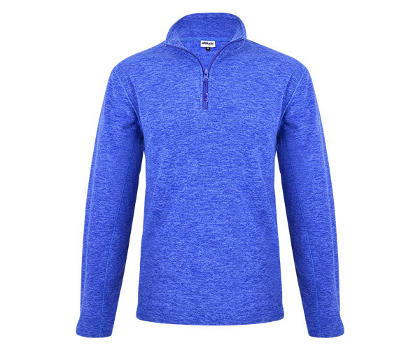 Energi Sweater - BuyAbility South Africa