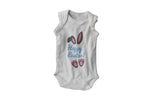 Easter Babygrow - BuyAbility South Africa