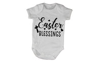 Easter Blessings - BuyAbility South Africa