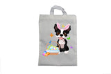 Easter Dog - Easter Bag - BuyAbility South Africa