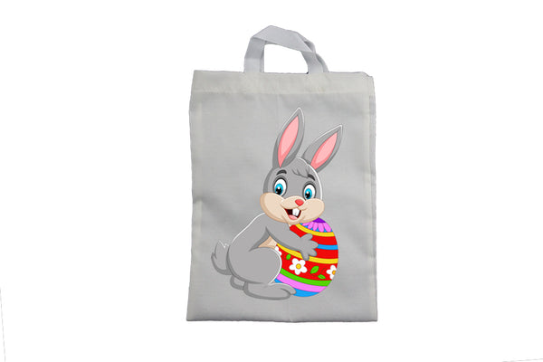 Easter Egg Hugs - Easter Bag - BuyAbility South Africa