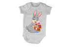 Easter Egg Hugs - Baby Grow - BuyAbility South Africa