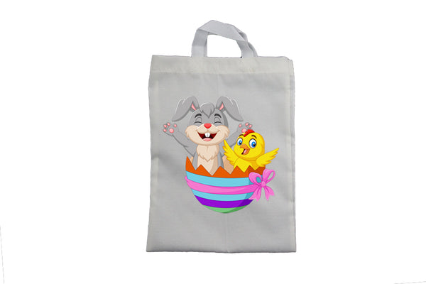 Easter Egg Surprise - Easter Bag - BuyAbility South Africa