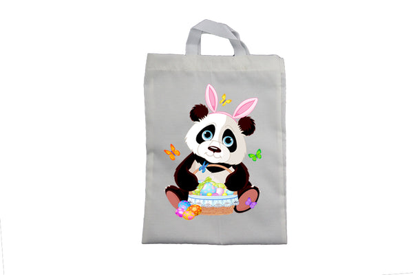 Easter Panda - Easter Bag - BuyAbility South Africa
