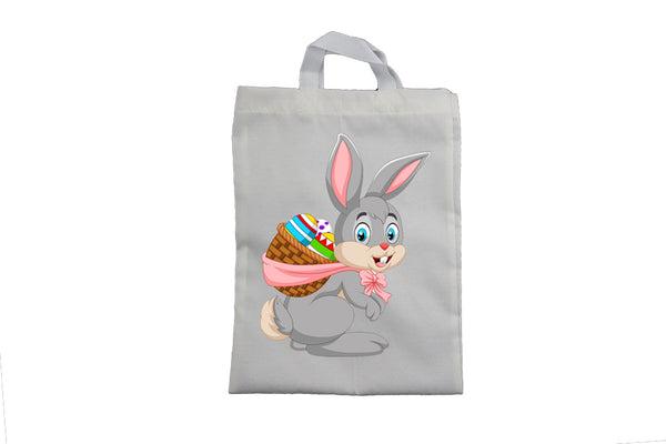 Easter Basket - Easter Bag - BuyAbility South Africa