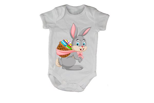Easter Basket - Easter - Baby Grow - BuyAbility South Africa
