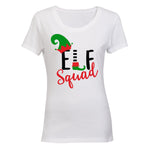 Elf Squad - Christmas - BuyAbility South Africa