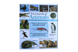 Encyclopedia of Animals - BuyAbility South Africa