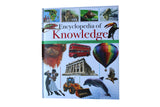 Encyclopedia of Knowledge - BuyAbility South Africa