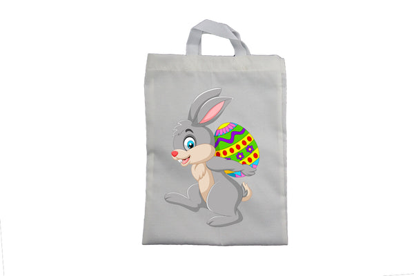 Extra Heavy Easter Egg - Easter Bag - BuyAbility South Africa