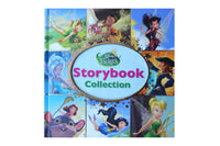 Disney – Fairies, Storybook Collection - BuyAbility South Africa