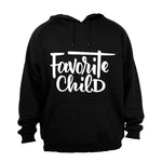 Favorite Child - Hoodie - BuyAbility South Africa