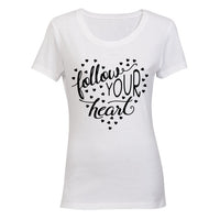 Follow Your Heart BuyAbility SA