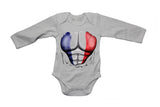 French Baby - Baby Grow - BuyAbility South Africa