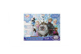 Frozen  - 60 Piece Puzzle - BuyAbility South Africa