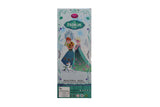 Anna Fashion Doll - Frozen Series - BuyAbility South Africa