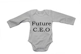Future CEO - BuyAbility South Africa