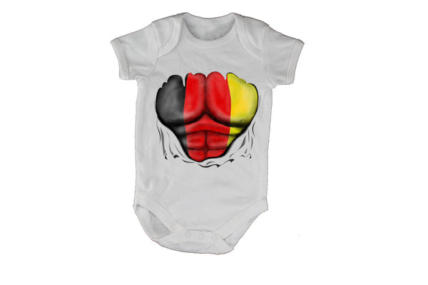 German Baby - Baby Grow - BuyAbility South Africa