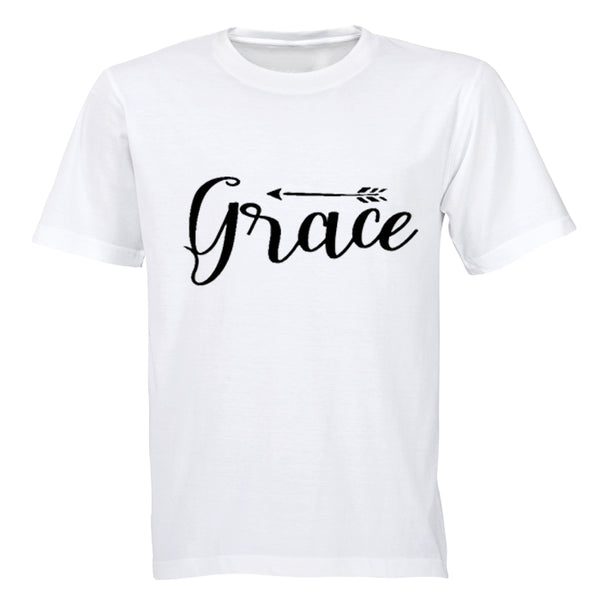 Grace - BuyAbility South Africa