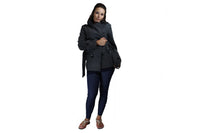 Grey Winter Jacket - BuyAbility South Africa