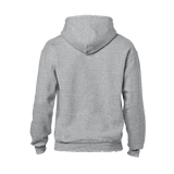 Celebrating the Best Dad Ever - Hoodie - BuyAbility South Africa