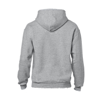 Relax, Engineer is Here - Hoodie - BuyAbility South Africa