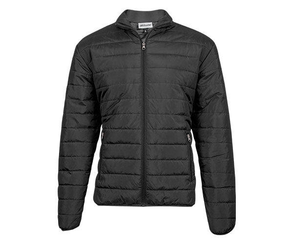 Hudson Gents Jacket - BuyAbility South Africa
